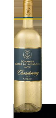 Rothschild Chardonnay