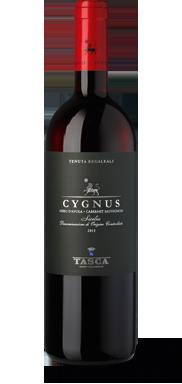 Tenuta Regaleali Cygnus
