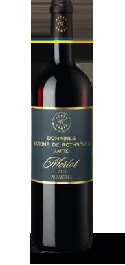 Rothschild Merlot