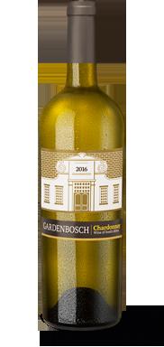 Gardenbosch Chardonnay