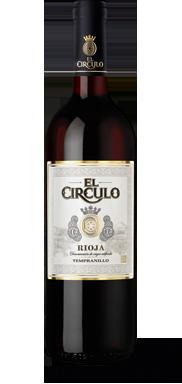 El Círculo Rioja