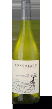 Long Beach Chenin Blanc