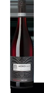 Moko Pinot Noir