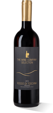 The Wine Company Selection