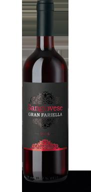 Gran Fariella Sangiovese
