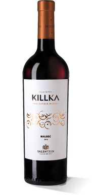 Killka Malbec