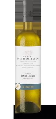 Castel Firmian Pinot Grigio