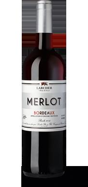 Larcher Merlot