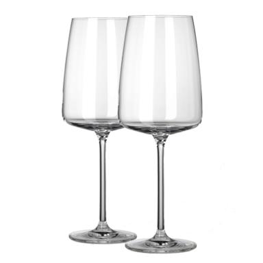 Zwiesel Kristallglas Sensa Weinglas