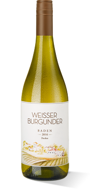 Bickensohler Weißburgunder