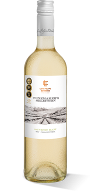 Winemakers Selection Sauvignon Blanc