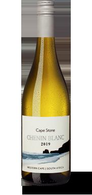 Cape Stone Chenin Blanc