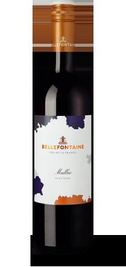 Bellefontaine Malbec