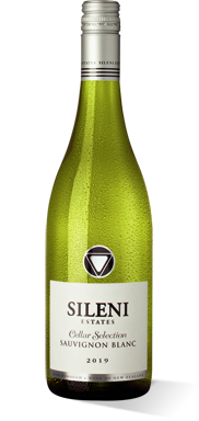 Sileni Cellar Selection Sauvignon Blanc