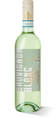 Cinolo Sauvignon Blanc