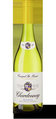 Campet Ste Marie Chardonnay