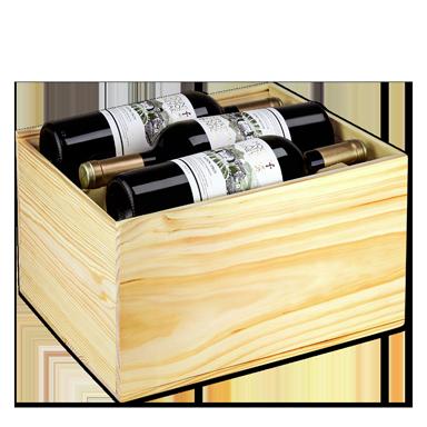Mount Athos Vineyards