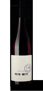 Peth-Wetz Pinot Noir