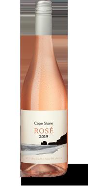 Cape Stone Rosé