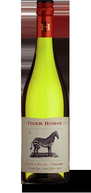 Tiger Horse Chenin Blanc Viognier