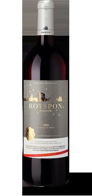 Premium Rotspon Winter Edition
