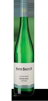 Bausch Hattenheimer Riesling