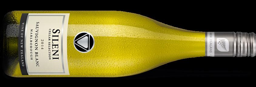 Kết quả hình ảnh cho sileni sauvignon blanc 2014