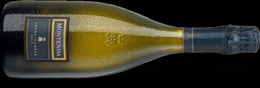 Montenisa Franciacorta