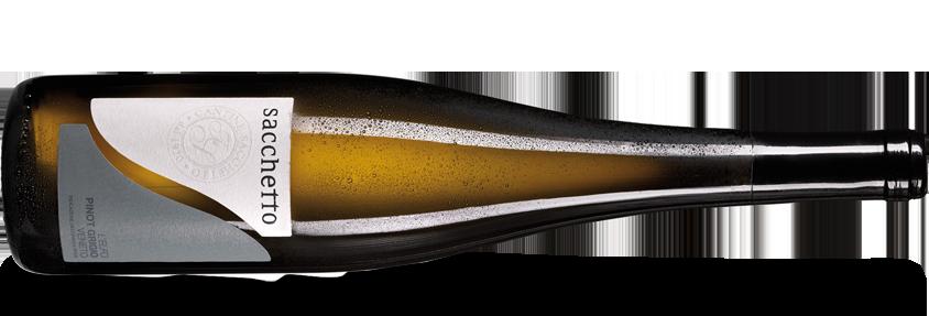 L'Elfo Pinot Grigio 2015