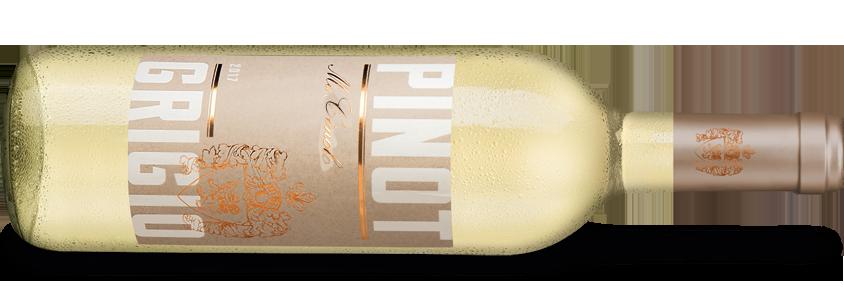 Cinolo Pinot Grigio 2017