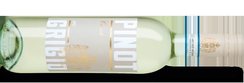 Cinolo Pinot Grigio 2018