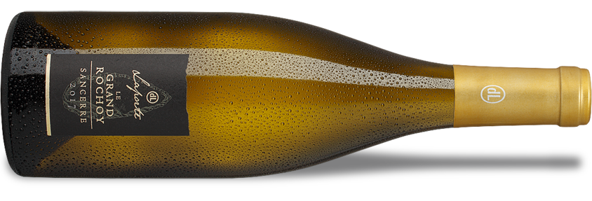 Le Grand Rochoy Sancerre 2017