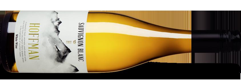 Hoffman Sauvignon Blanc 2019