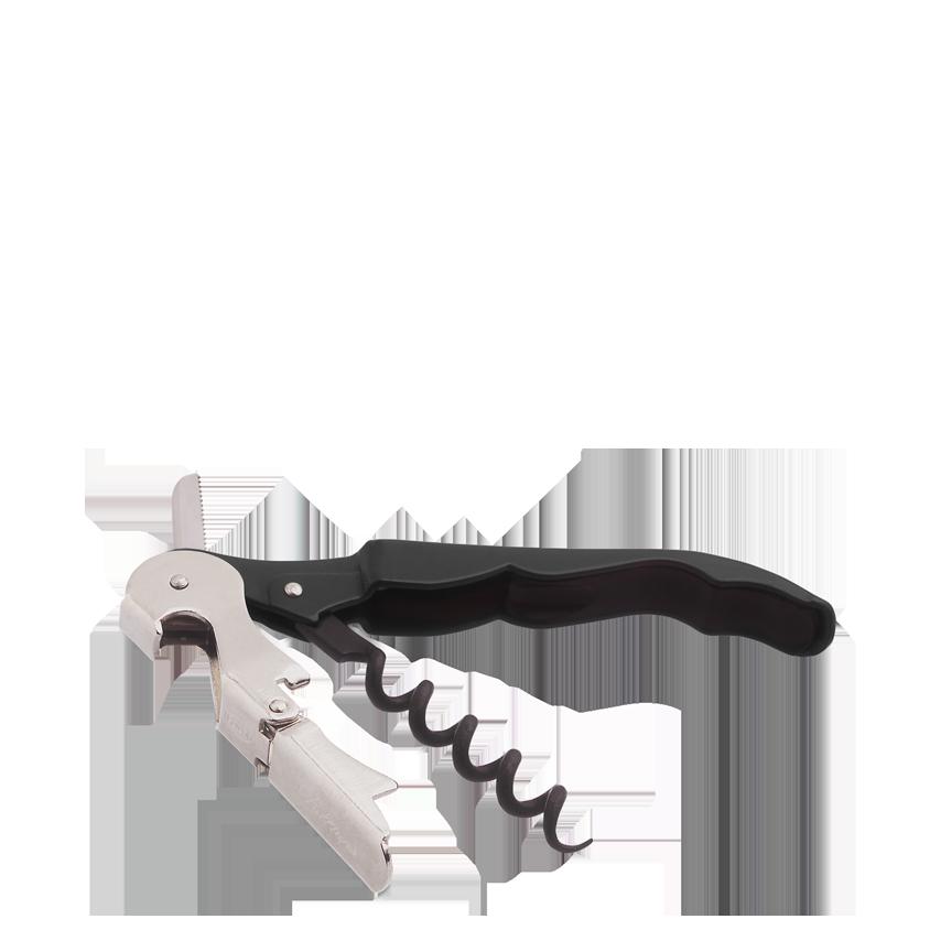 Pulltaps Kellnermesser Basic Line