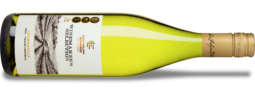 Winemakers Selection Chardonnay 2019