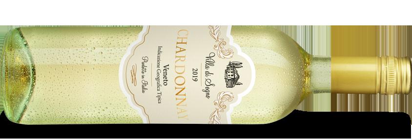 Villa di Sogno Chardonnay 2019