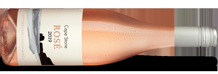 Cape Stone Rosé 2019
