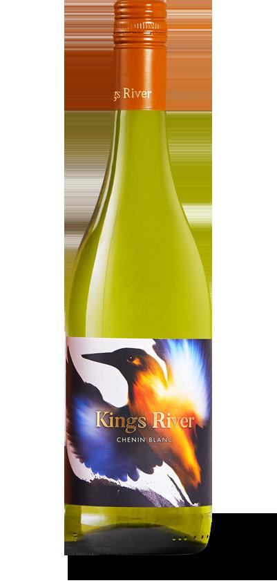 King's River Chenin Blanc 2020