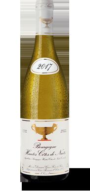 Gros Frère & Soeur Bourgogne blanc