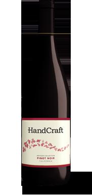 Handcraft Pinot Noir