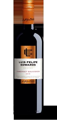 Luis Felipe Edwards FW Cabernet Sauvignon