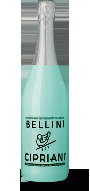 Bellini Cipriani