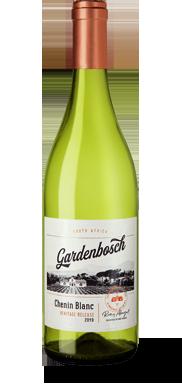 Gardenbosch Chenin Blanc Heritage Release