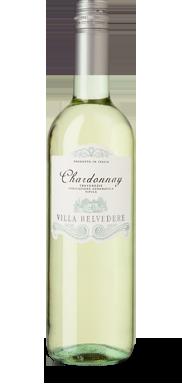 Villa Belvedere Chardonnay