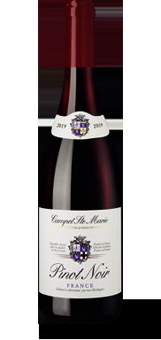 Campet Ste Marie Pinot Noir